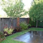 4915 NW Lavender Circle Corvallis Oregon-- patio