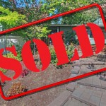 SOLD Meadow Ridge